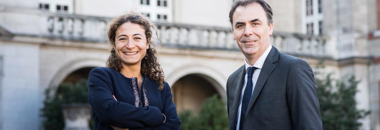 Soutiens-Stephane-Fertier-Sandrine-Richard