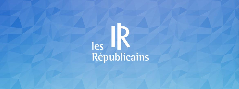sandrine-richard-conseil-national-les-republicains